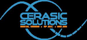Cerasic-Logo-Final